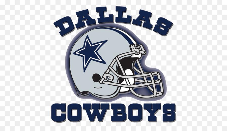 Dallas Cowboys NFL IPhone 6 Plus 6s Desktop Wallpaper