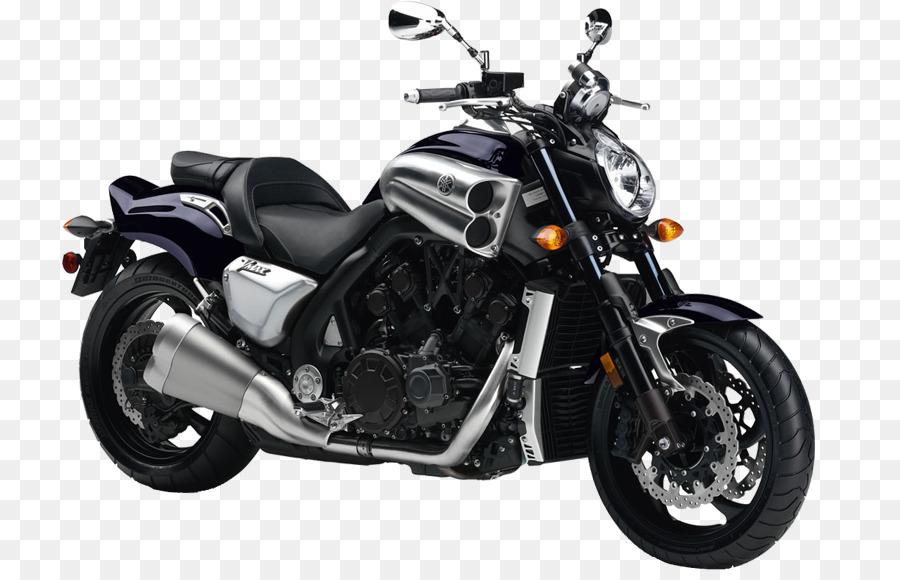 Yamaha Motor Company VMAX Star Motorcycles Cruiser