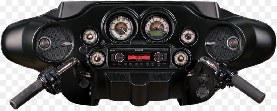 Lautsprecher Motorrad Wiring diagram Harley-Davidson Touring ... on