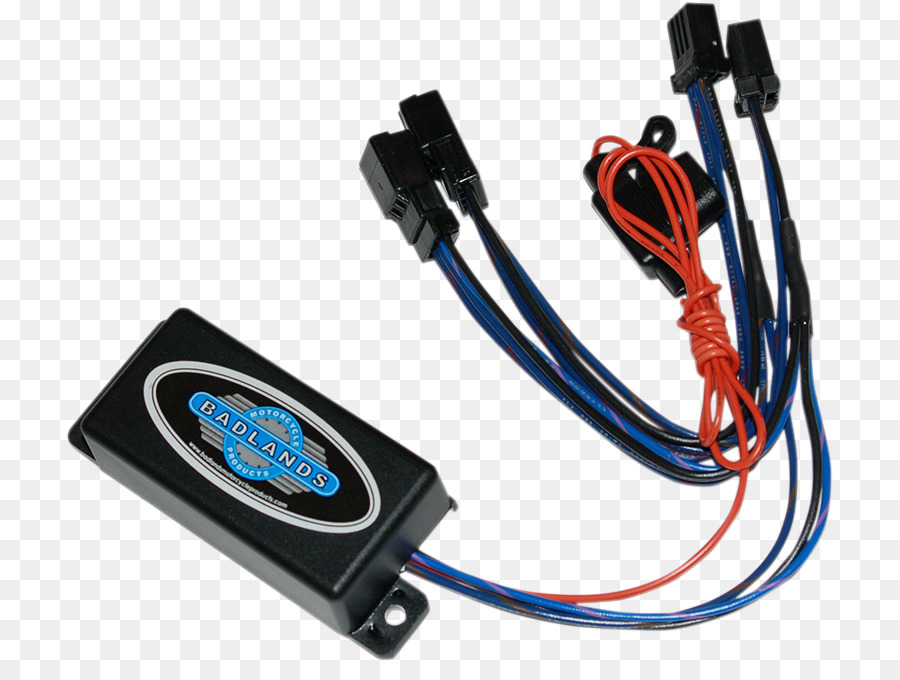 Swell Motorcycle Accessories Harley Davidson Sportster Can Bus Wiring Digital Resources Bemuashebarightsorg