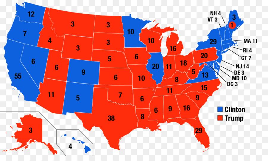 State Map Of Kansas.Arizona Topeka Map Kansas State Capitol U S State Map Png
