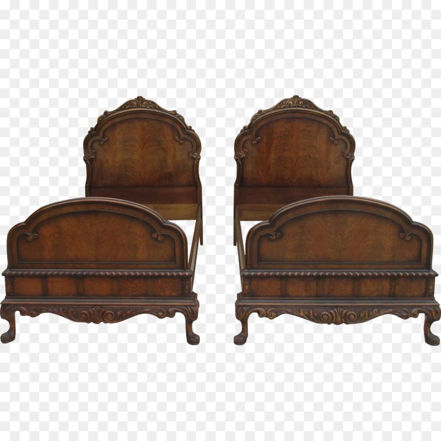 Antique furniture Antique furniture Bed Ruby Lane - antique - Antique Furniture Antique Furniture Bed Ruby Lane - Antique Png