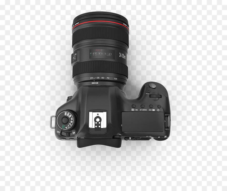 RÉFLEX Digital de lente de la Cámara sin espejo de objetivos ...