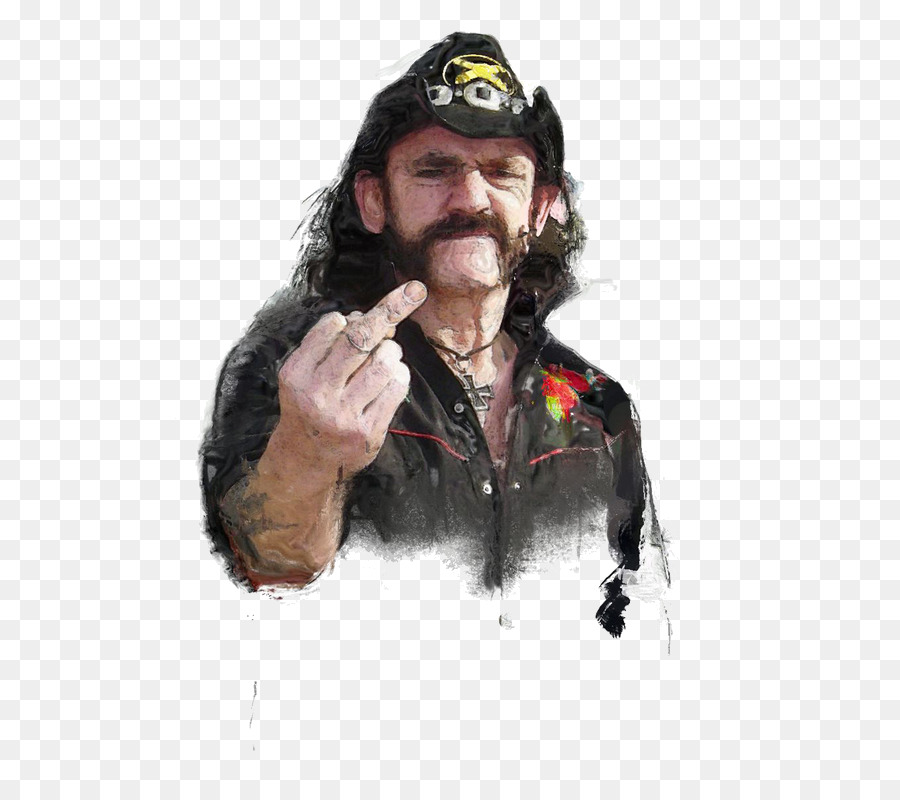 Snaggletooth b. Motörhead ace of spades logo heavy metal.