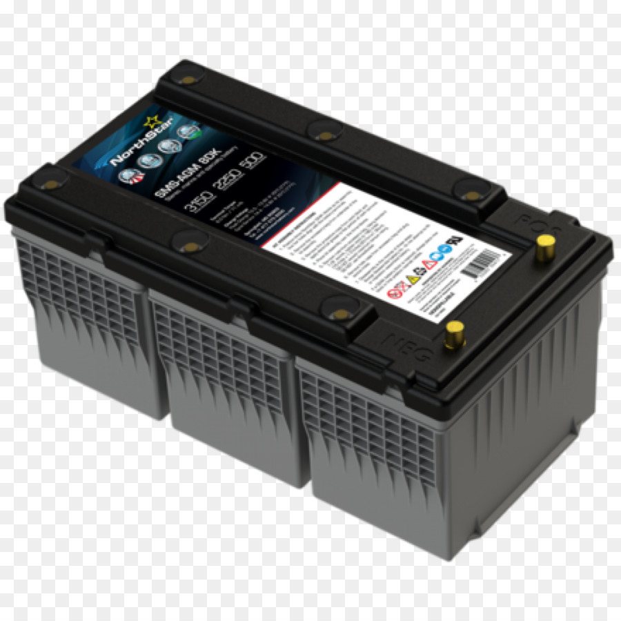 Kisspng Electric Battery Vrla Battery Deep Cycle Battery N B Da