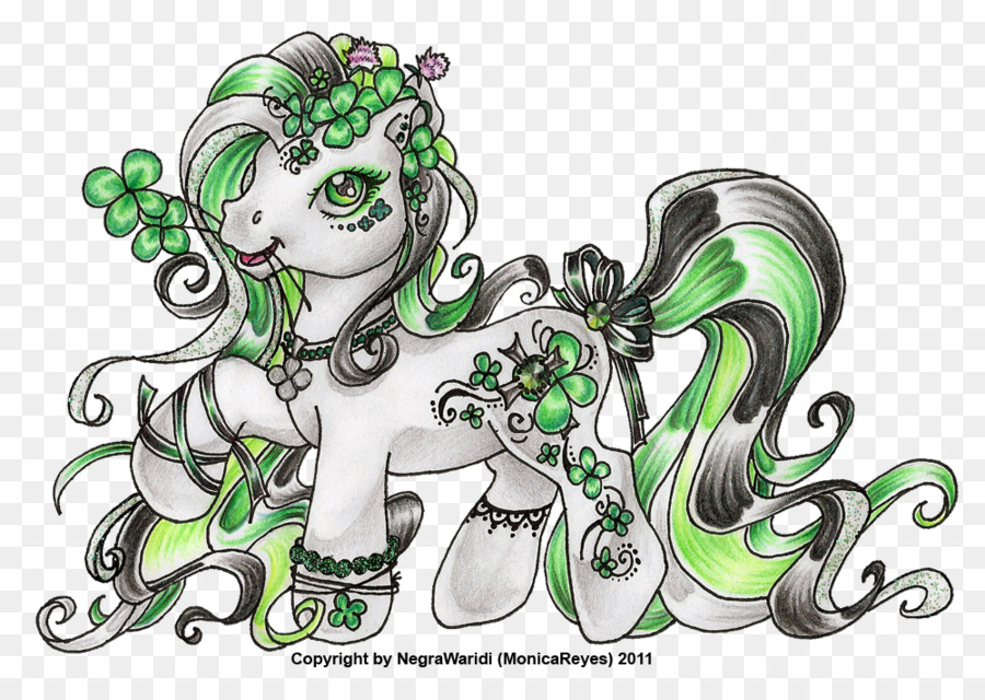 My Little Pony Png Download 1000 699 Free Transparent Pony Png