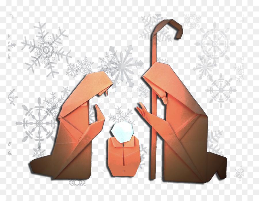 Frosty der Schneemann-Weihnachtslied Island - American Christmas ...