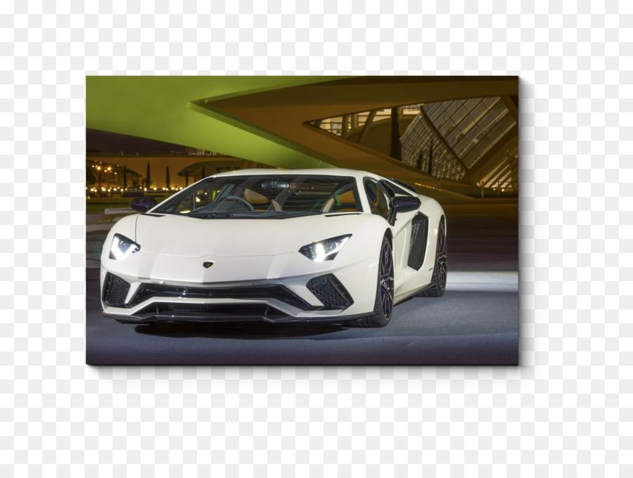 Lamborghini Gallardo Lamborghini Centenario Lamborghini Aventador