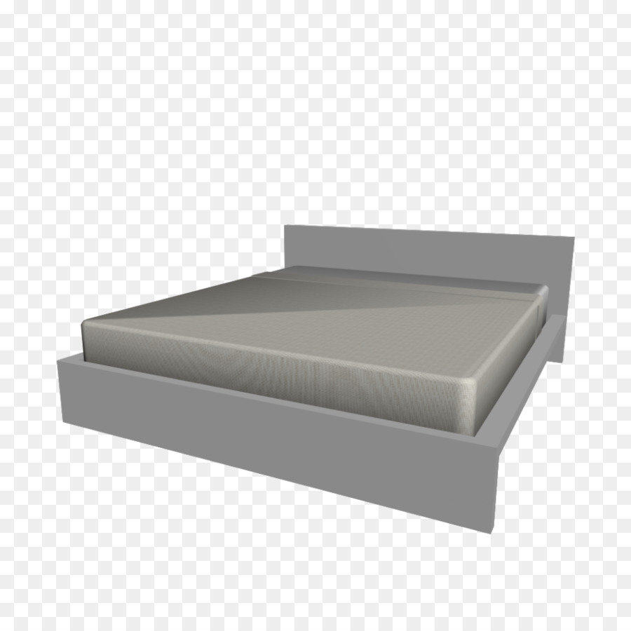 Mattress Futon Bed Frame Box Spring