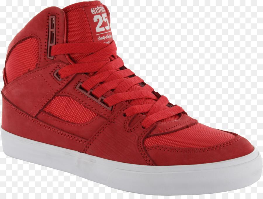 8ab535798a7 Compre 2 APAGADO EN CUALQUIER CASO zapatillas converse skateboarding ...