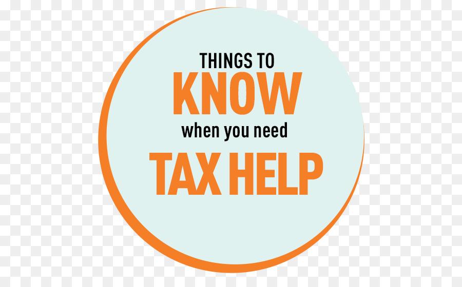 True Resolve Tax Professionals Installment Agreement Internal