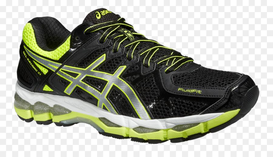 ASICS Sneakers Shoe Adidas Onitsuka Tiger adidas Formatos