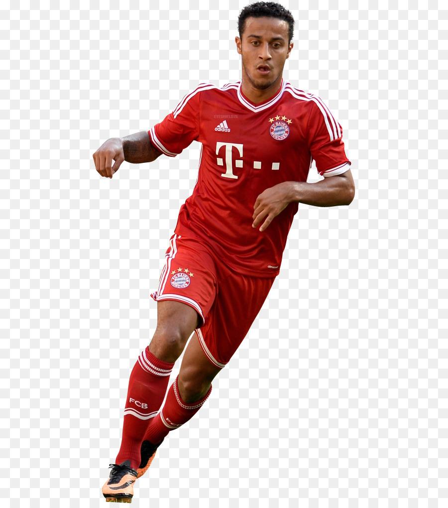dc0e20642 Eden Hazard Belgium national football team Soccer player Jersey - isco  spain png download - 528 1011 - Free Transparent Eden Hazard png Download.