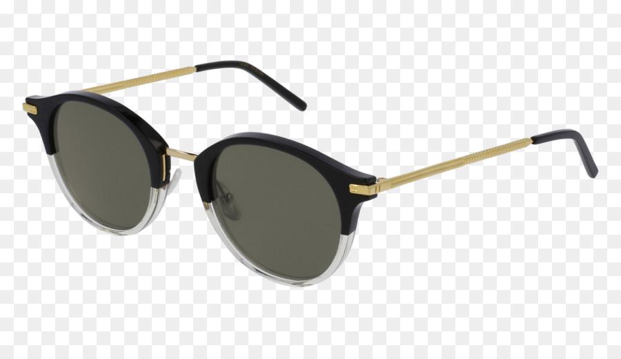 dbda51b36cc Sunglasses Dolce   Gabbana Dollar General Gucci - Sunglasses png download -  1000 560 - Free Transparent Sunglasses png Download.