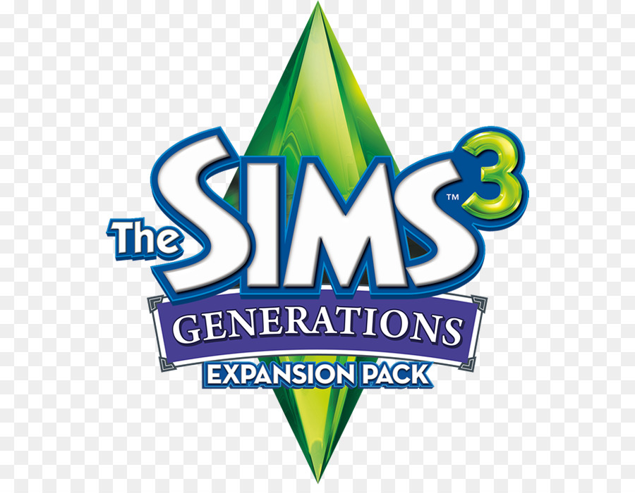 The sims 3: карьера / the sims 3: ambitions (2010) pc скачать торрент.