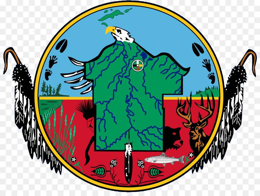 Bad River Band Of The Lake Superior Tribe Of Chippewa Indians Lac Du