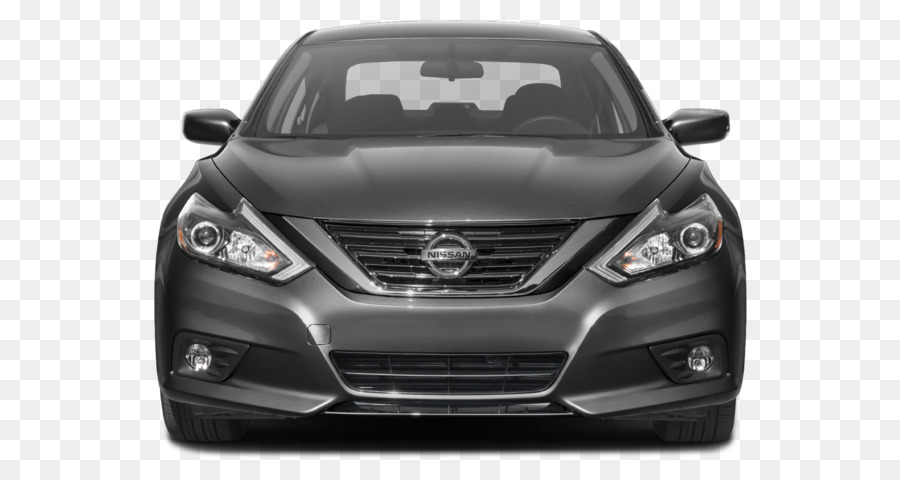 2016 Nissan Altima 2 5 Sr >> 2017 Nissan Altima 2 5 Sr Sedan 2016 Nissan Altima 2 5 Sr 2017