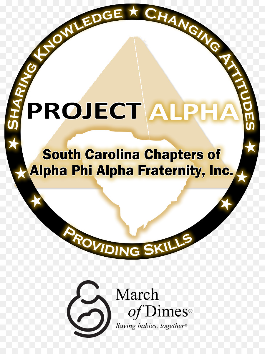 Upstate South Carolina Alpha Phi Alpha Westfield Street Community