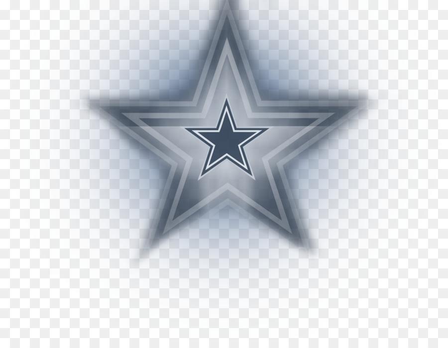 Logo Desktop Wallpaper Symbol Symbol Png Download 16211230