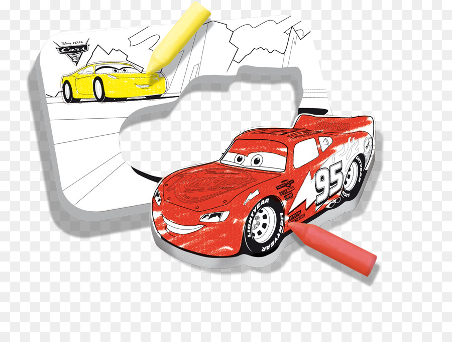 Lightning Mcqueen Jackson Storm Cars Drawing Kleurplaat Cars Png