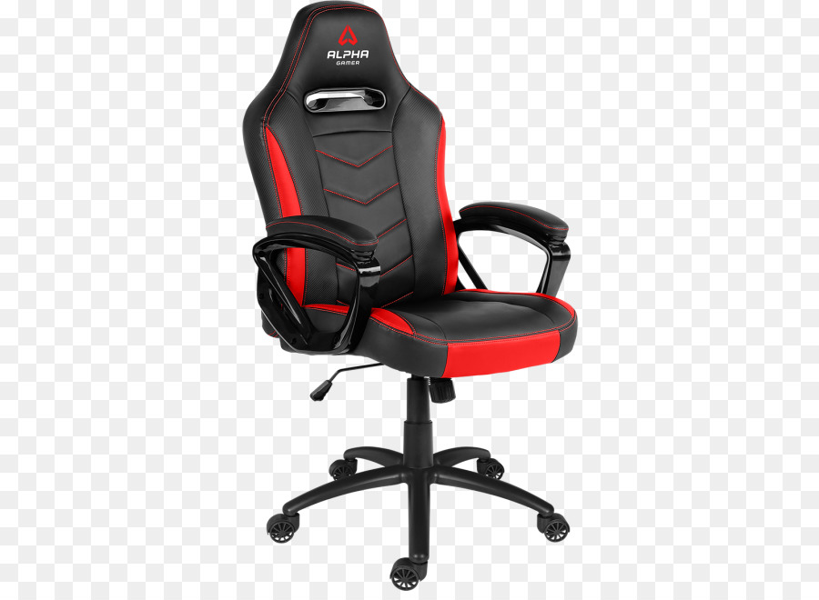 Gaming Chair Office U0026 Desk Chairs Black Video Game   Chair