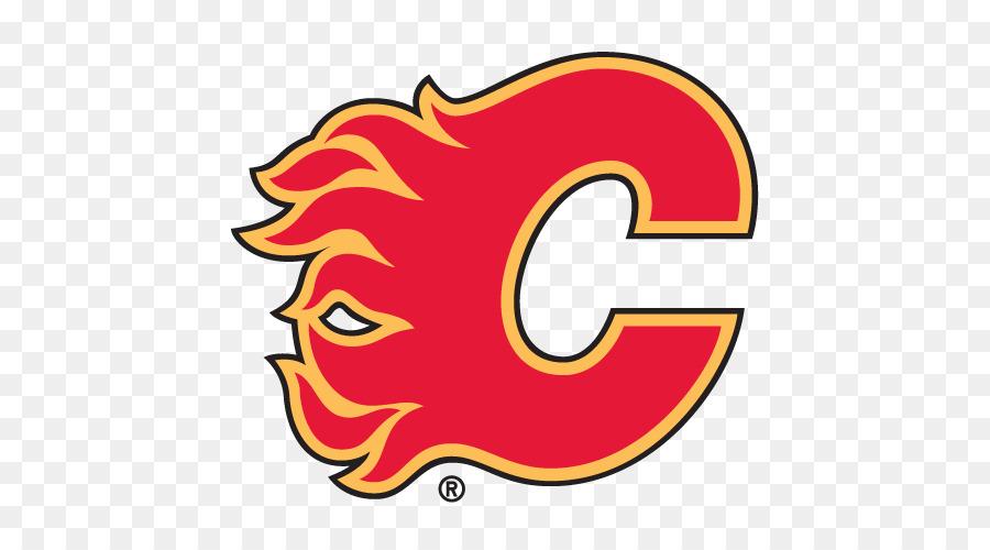 Calgary Flames National Hockey League Canadian Safe School Network