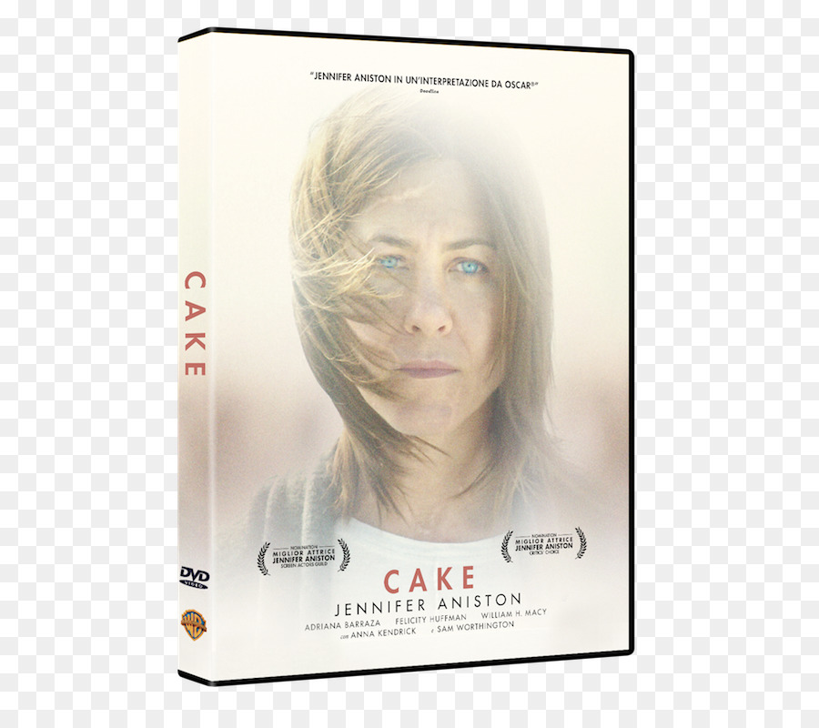 Cake Jennifer Aniston Film Cinema Jennifer Aniston Png