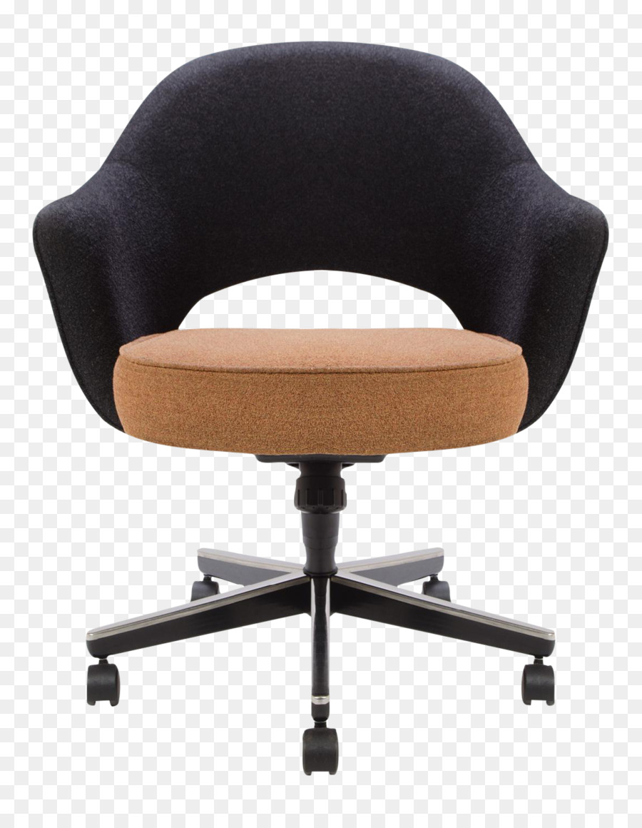 Office U0026 Desk Chairs Steelcase Table   Chair