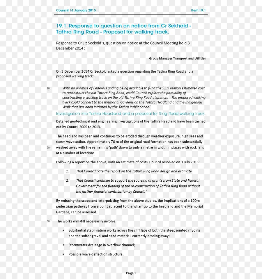 Résumé Cover Letter Software Testing Template Employment   Mcbain