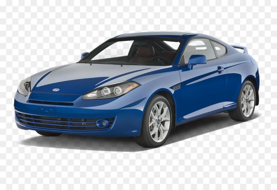Sports Car Hyundai Motor Company Hyundai Genesis Coupe   Car