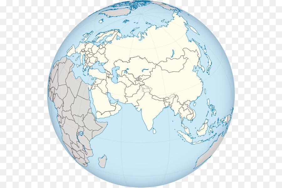 Turkmenistan uzbekistan kazakhstan sudan map world map png turkmenistan uzbekistan kazakhstan sudan map world map gumiabroncs Images