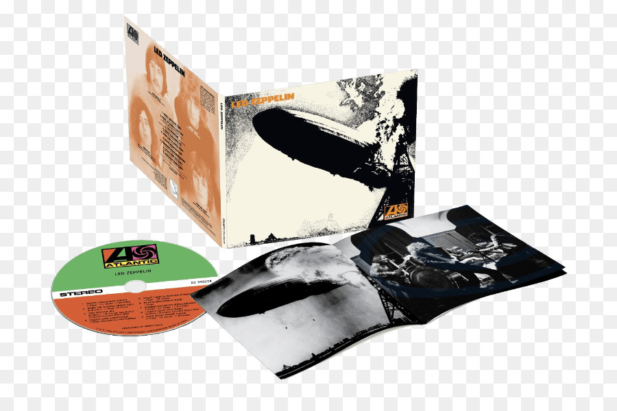led zeppelin remasters download