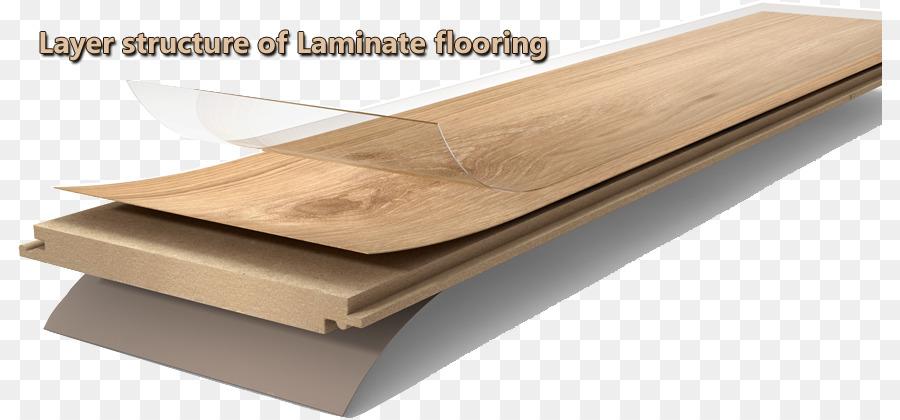 Wood Laminaat Laminate Flooring Parador Gmbh Laminate Flooring Png