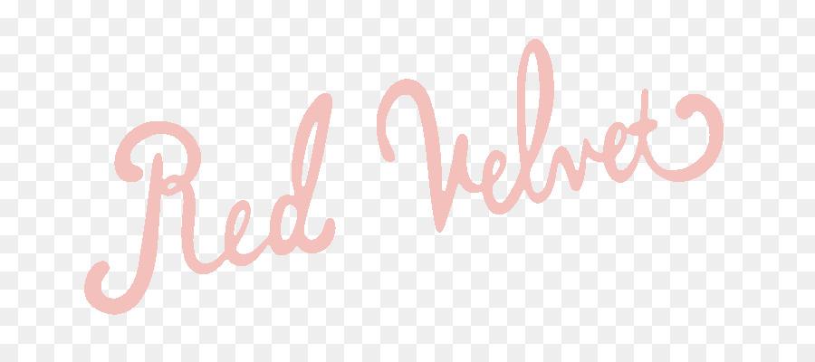 Red Velvet Fanart Wallpaper