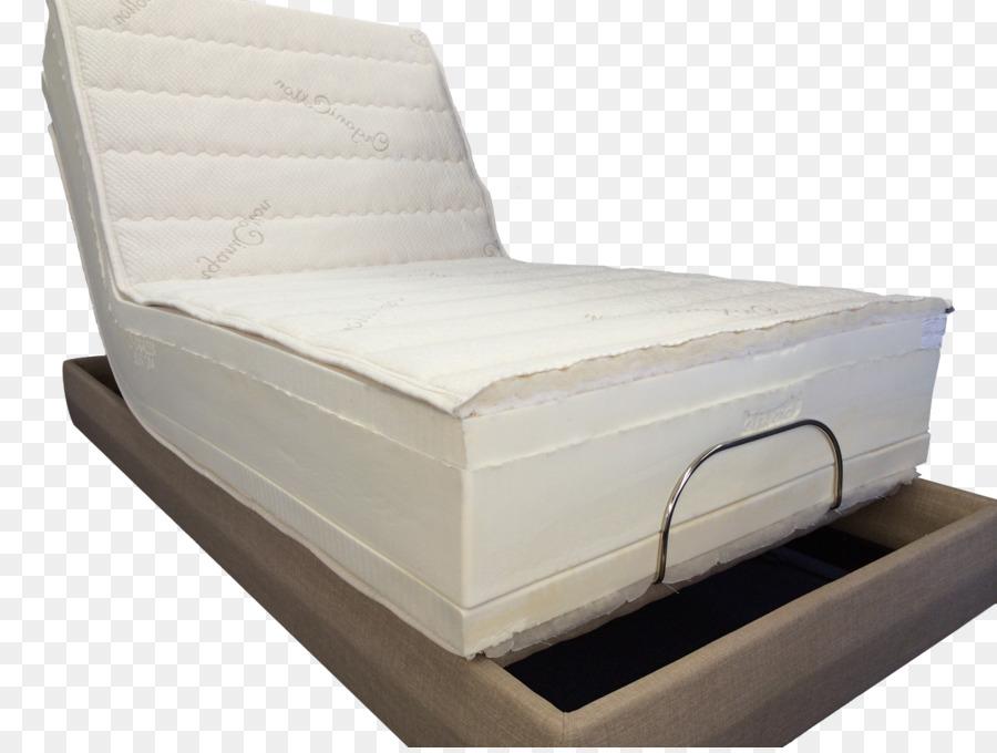 Ajustable Colchón de la cama marco de la Cama de tamaño de Cama ...