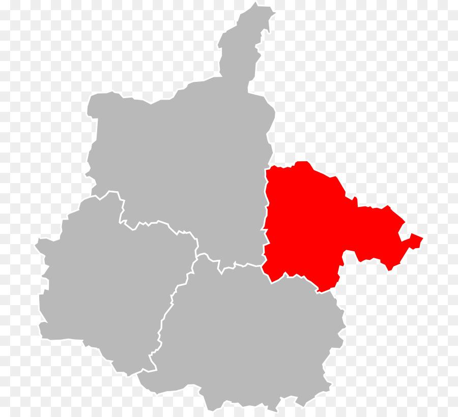 Arrondissement Of Sedan Haute Marne Givonne Vireux Wallerand Map