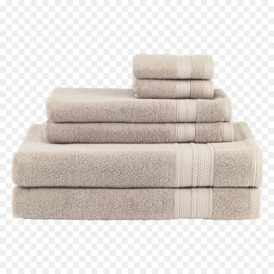 Towel Bathroom Bed Bath Beyond Spa Shower
