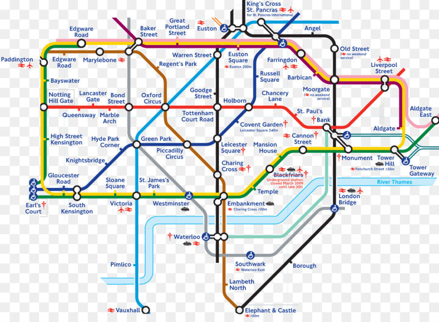 Subway Map Of London.Map Cartoon Png Download 1073 777 Free Transparent London