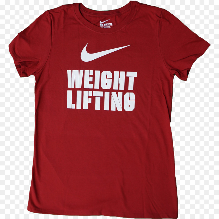 T-shirt Clothing Weight training Olympic weightlifting - T-shirt png  download - 1000 1000 - Free Transparent Tshirt png Download. 1059bb2ed2