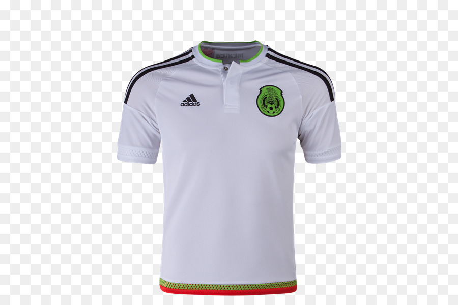 Mexico national football team 2018 FIFA World Cup 2015 Copa América 2017  Africa Cup of Nations Russia national football team - football png download  ... f06eea193