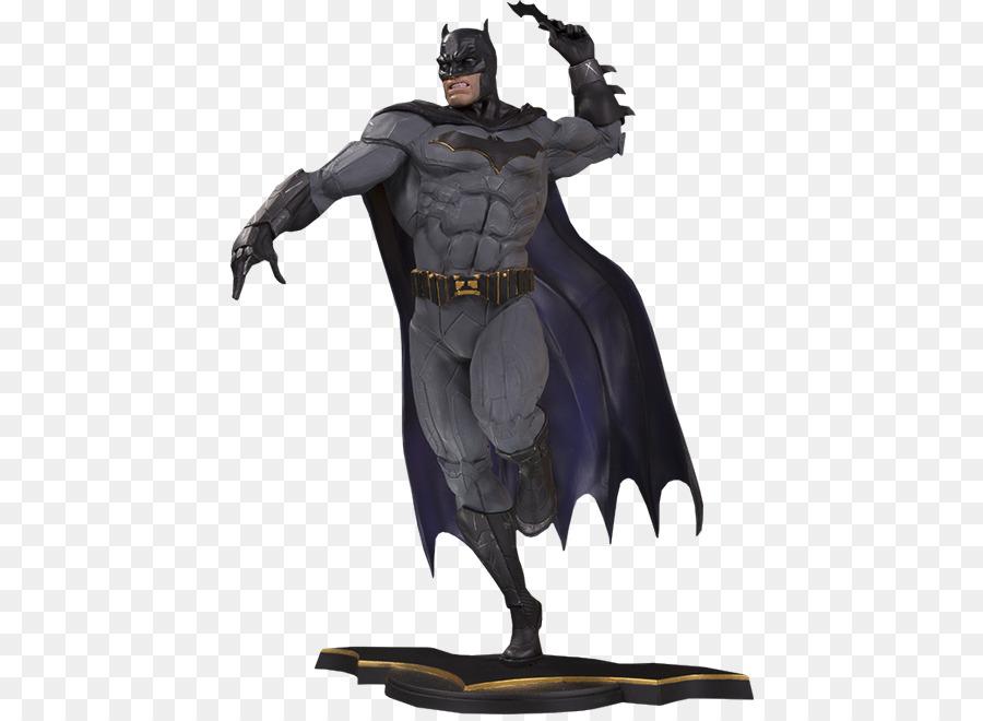 Free [download] pdf coloring dc tp vol 01 batman hush (dc comics colo….
