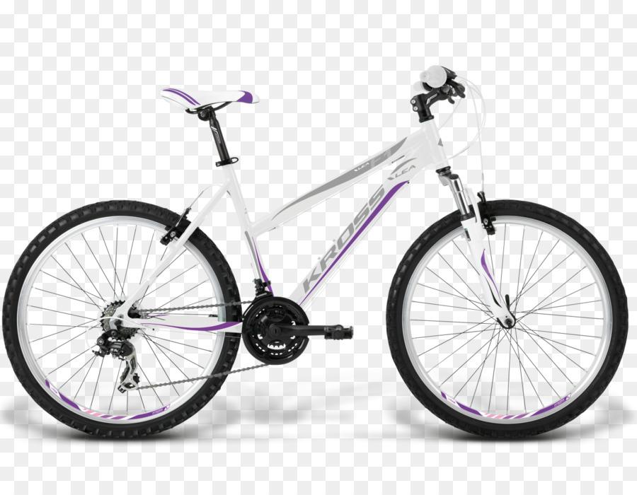 Formula 1 Kross SA Bicycle Shop Mountain bike - formula 1 png ...