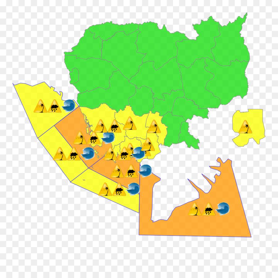 Kambodscha Karte.Kambodscha Royalty Free Vektor Karte Opnv Fahrplan Png