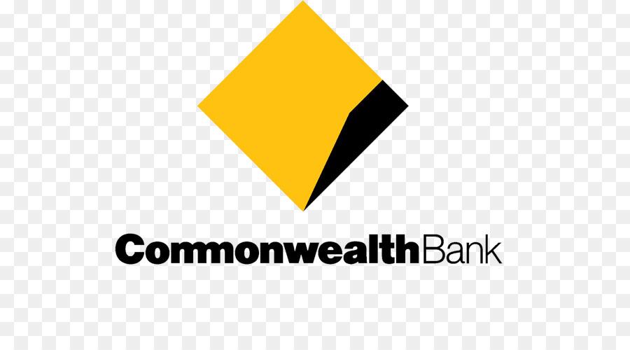 Commonwealth Bank Of Australia Logo Png