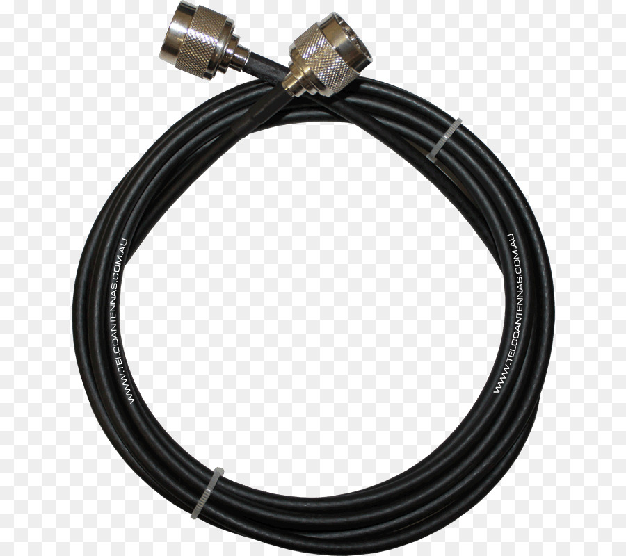 National pipe thread Hose Metal Coaxial cable System - Coaxial Cable ...