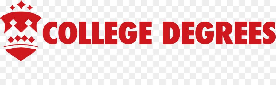 Academic Degree Online Logo College Postgraduate Education
