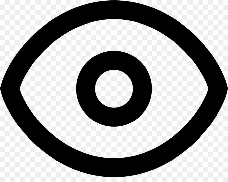 Computer Icons Symbol Kosher Certification Agency Symbol Png