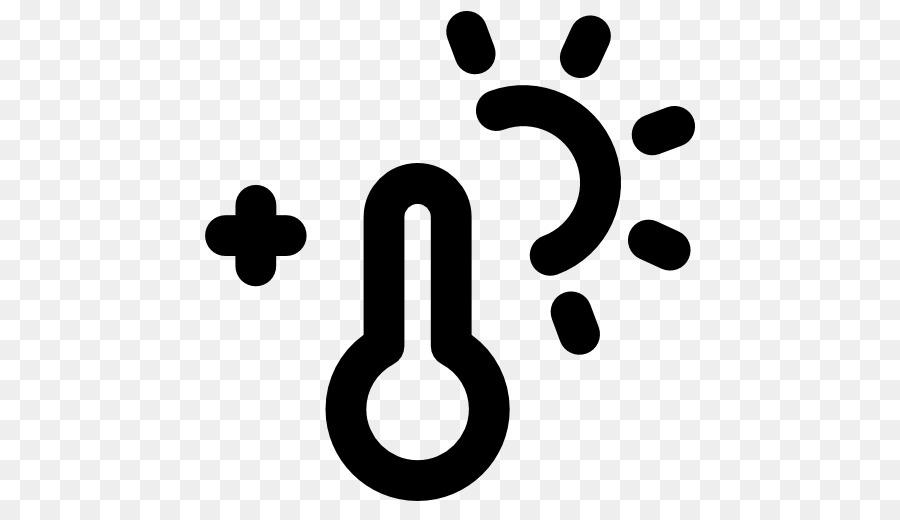 Degree Celsius Fahrenheit Temperature Symbol Png 512512