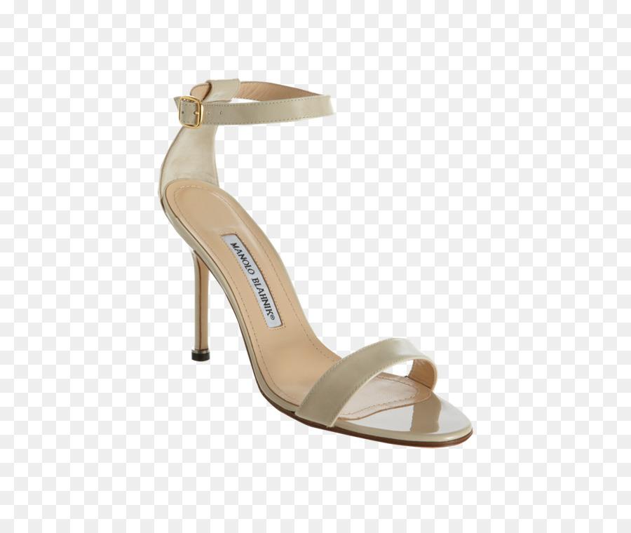 dacdd677dca Wedding Shoes Sandal Dress shoe Dillard s - Manolo Blahnik png ...