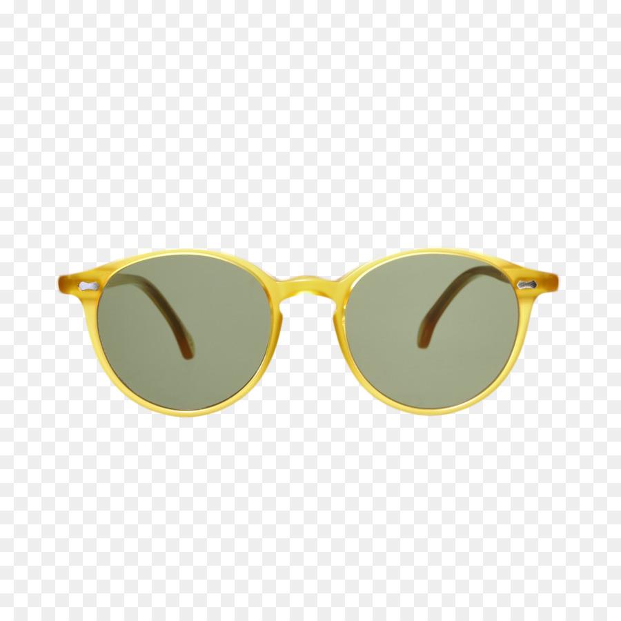 Óculos De Sol Óculos De Jillian Holtzmann Lente - Acetato de ... 4c4f7eed9a